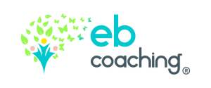 Elvi Barrios Coaching