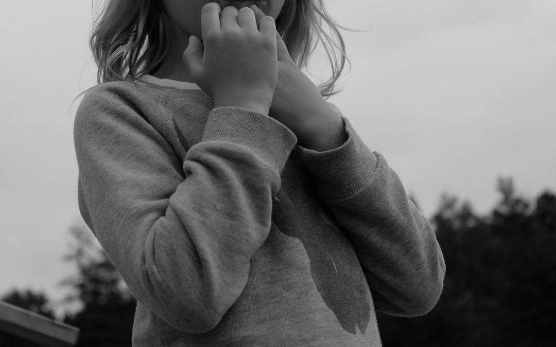 Combatir la ansiedad: Autoconocimiento y el poder del momento
