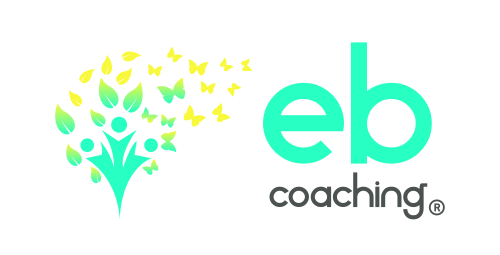 Elvi Barrios Coaching